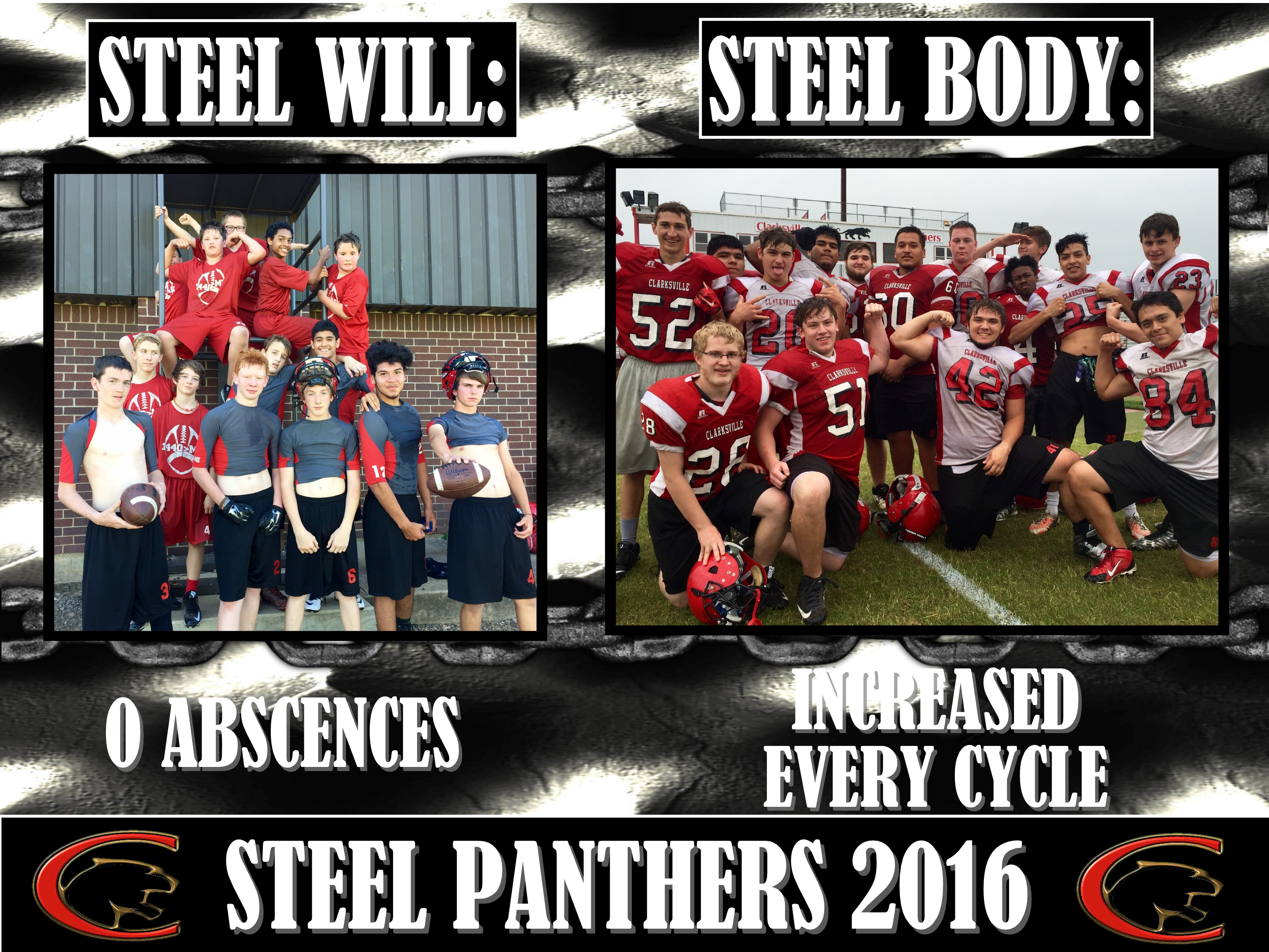 steel panthers 2016.jpg