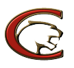 Clarksville School District Logo